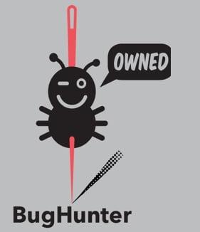 bug bounty - facebook