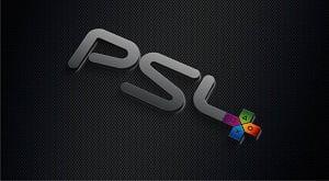 playstation 4 jailbreak