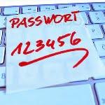 keyboard-password-123456