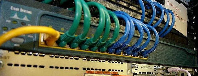 Obligații noi pentru internet providerii din România