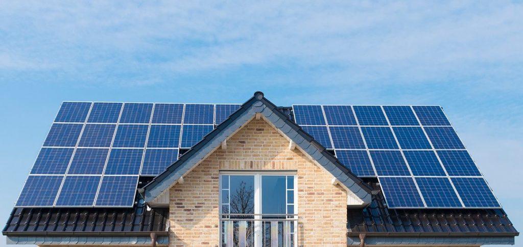 casa-verde-panouri-fotovoltaice-2019