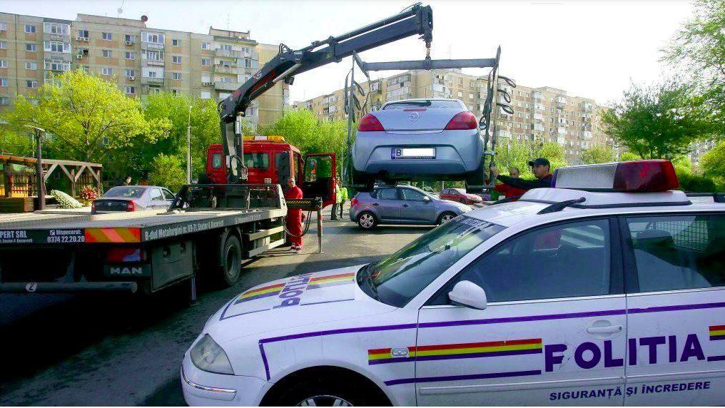 ridicari-auto-bucuresti-2019