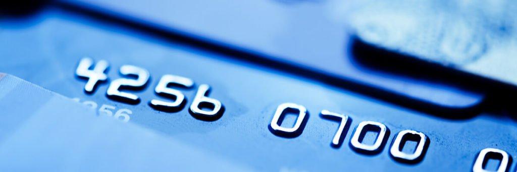 rate-card-credit-visa-romania