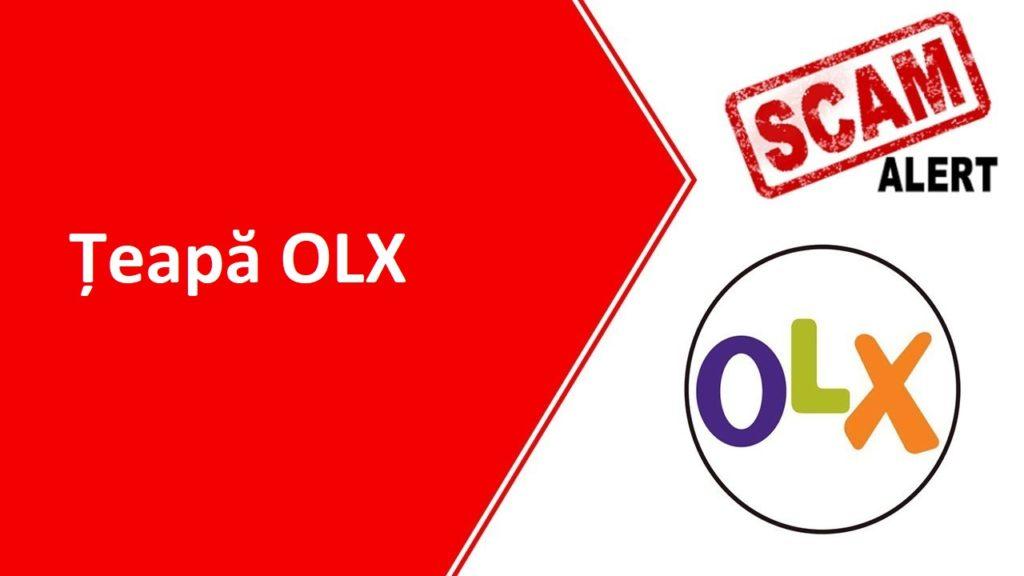 scam-olx