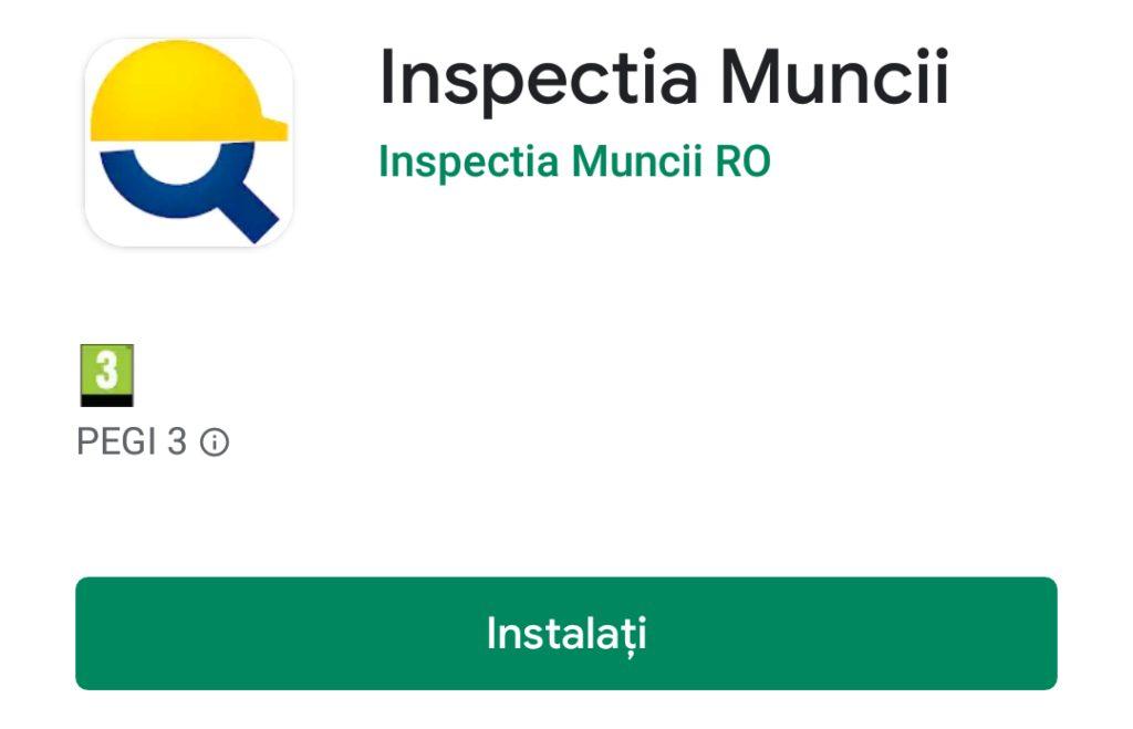 aplicatie-mobila-inspectia-muncii