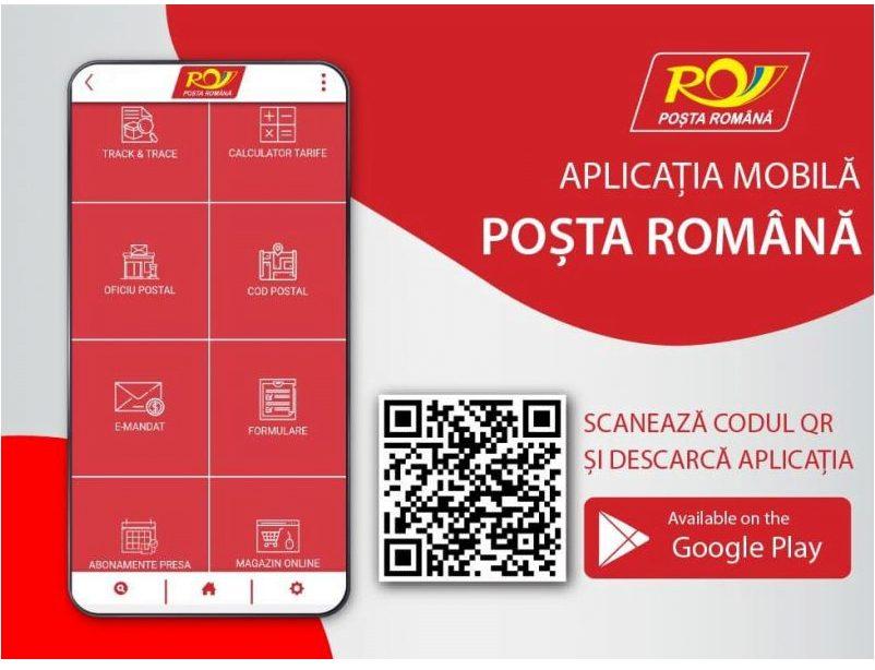 posta-romana-aplicatie-mobila