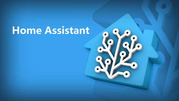 Ce este Home Assistant