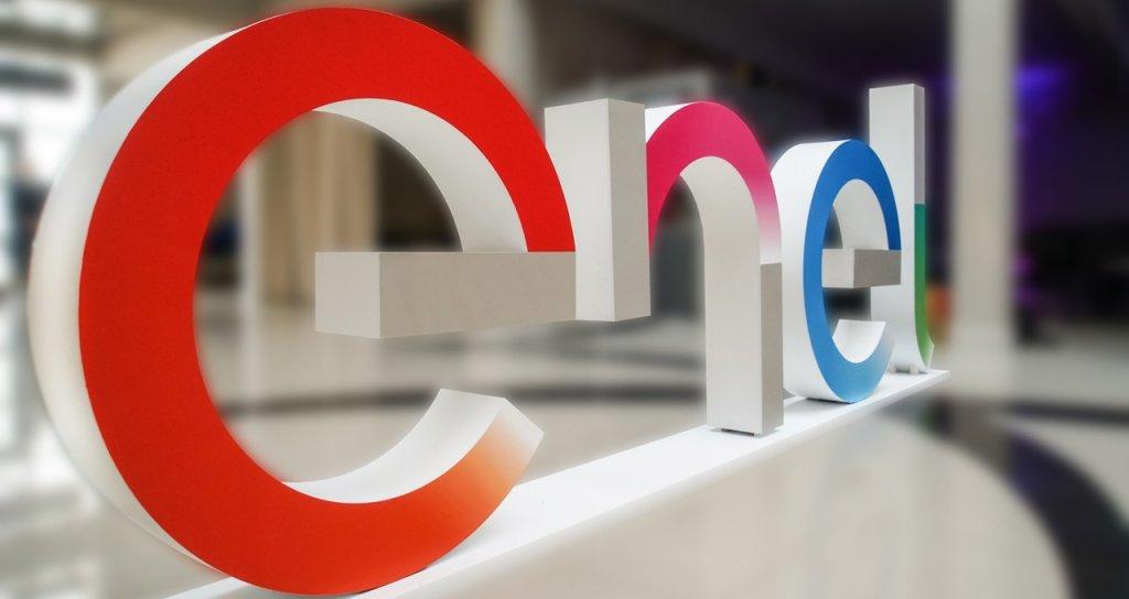 Enel Romania suport clienti